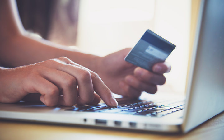 vendere online ecommerce covid 19