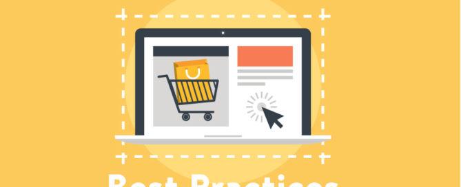 12 modi per vendere di più online con le bast pacties per e-commerce e i negozi web