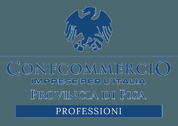 Prestart partner ufficiale confcommercio